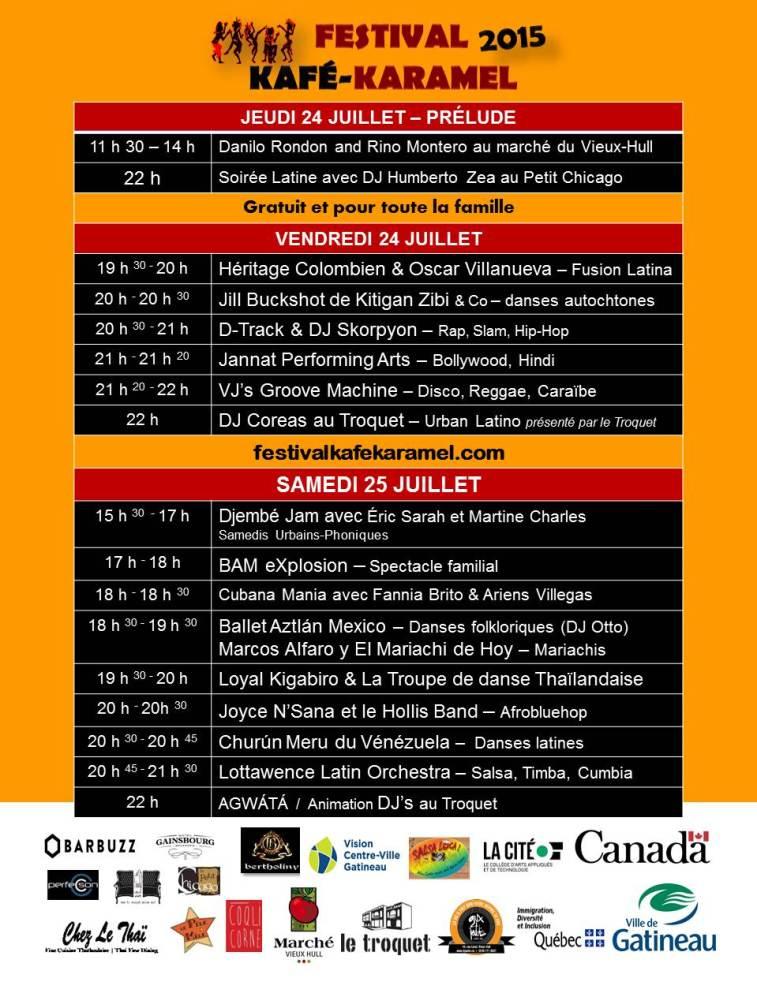 Programme FKK 2015 - Fr -10 juillet-1