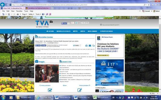 Revue Media Kafe-Karamel 2014 TVA.png