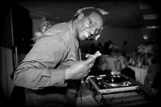 DJ SKORPYON