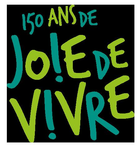 logo-jdv-2